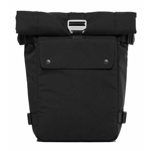 "BlueLounge Plecak Macbook Pro laptop 11-15"" czarny (8886466091330)"