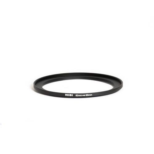 Pierścień (adapter) 86mm 150 do uchwytu na obiektywy o średnicy 95mm marki Nisi