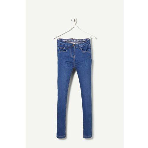 Tape a l'oeil  - jeansy dziecięce 96-152 cm