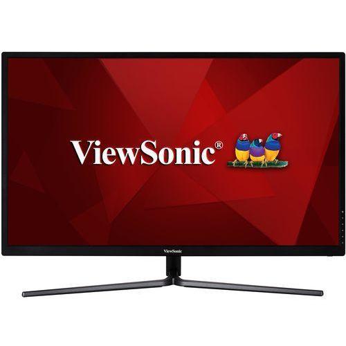 LCD ViewSonic VX3211 - BEZPŁATNY ODBIÓR: WROCŁAW!