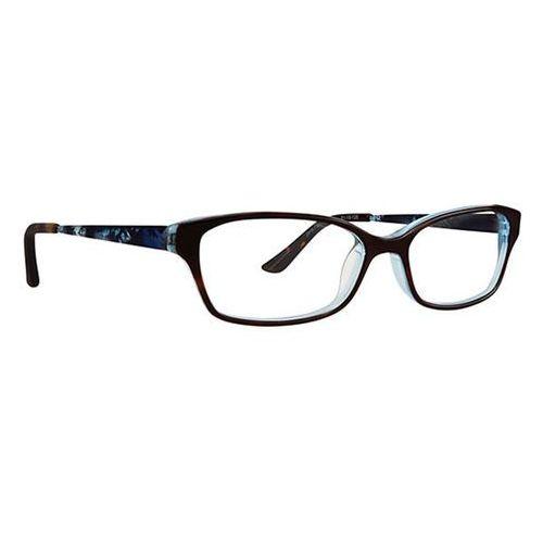 Okulary korekcyjne vb hadley jfl marki Vera bradley