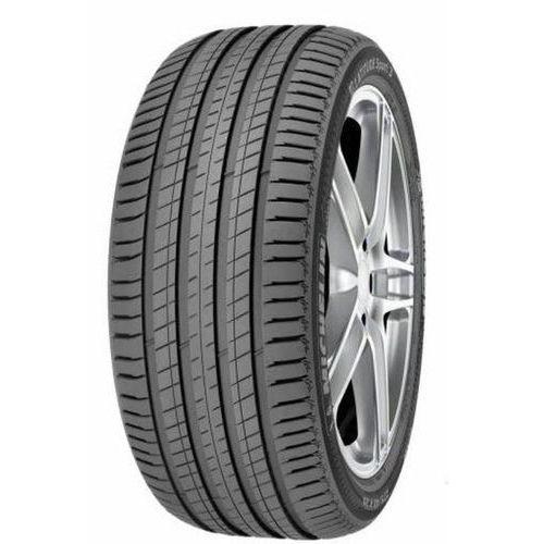 Nexen Roadian HT 265/70 R17 113 S