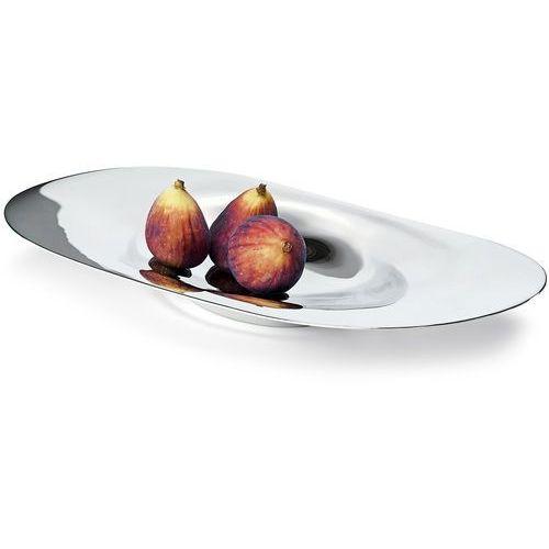 Philippi Patera na owoce viola