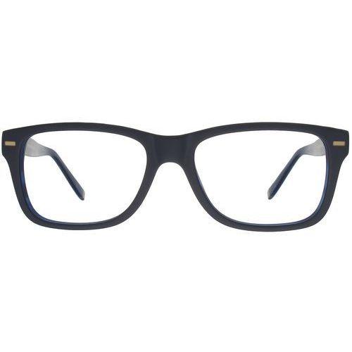 Belutti BDP 0095 C002 Okulary korekcyjne + Darmowa Dostawa i Zwrot