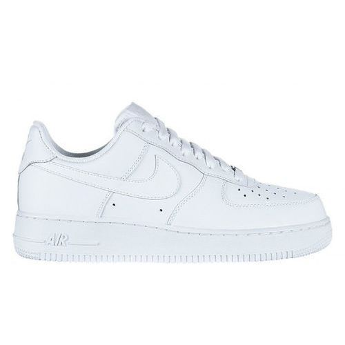 BUTY AIR FORCE 1 LOW (0883412740968)