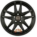 Felga aluminiowa Proline Wheels VX100 16 6,5 5x108 - Kup dziś, zapłać za 30 dni