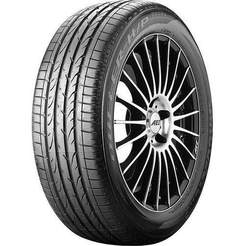 Bridgestone Dueler H/P Sport 275/55 R17 109 V