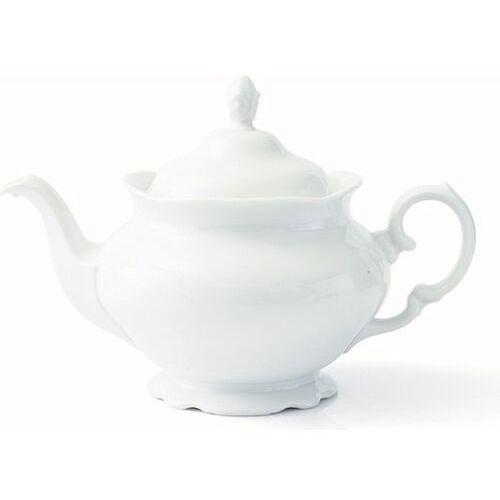 Kristoff Dzbanek alaska do herbaty