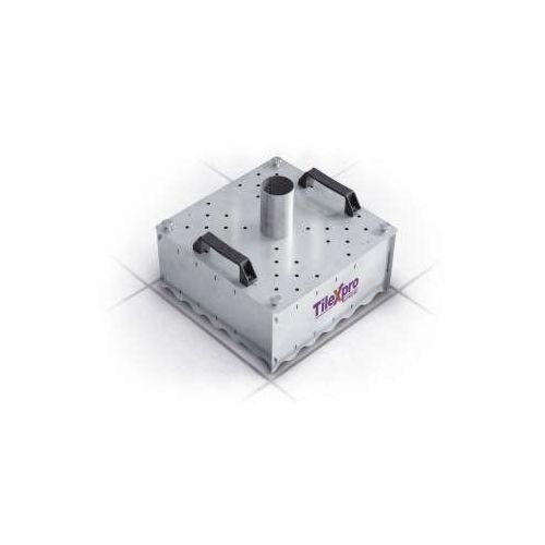 System do podważania płytek TilexPro 50 (4052138003831)