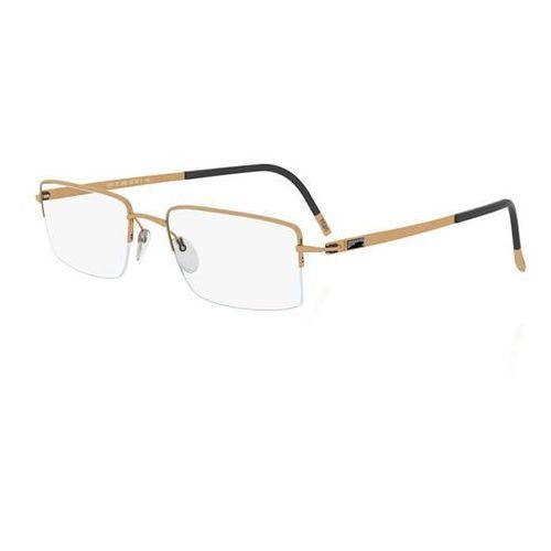 Okulary Korekcyjne Silhouette POWERLIGHT NYLOR 5251 6050, kup u jednego z partnerów