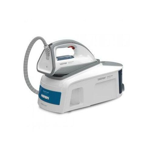 Zelmer Generator pary zis6450 smartcare (5908269347056)