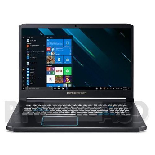 Acer NH.Q5REP.018
