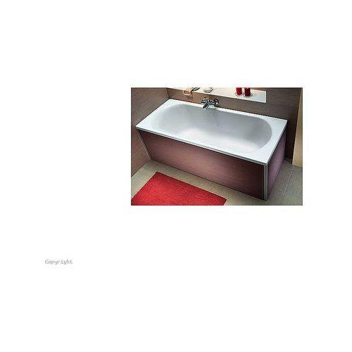 OKAZJA - Koło Opal plus 170 x 70 (XWP1270000)