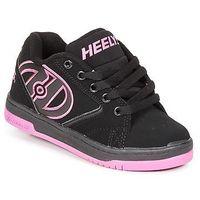 Buty na kółkach Heelys PROPEL2.0