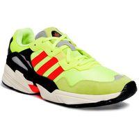 Buty - ee7246 hireye/solred/owhite marki Adidas