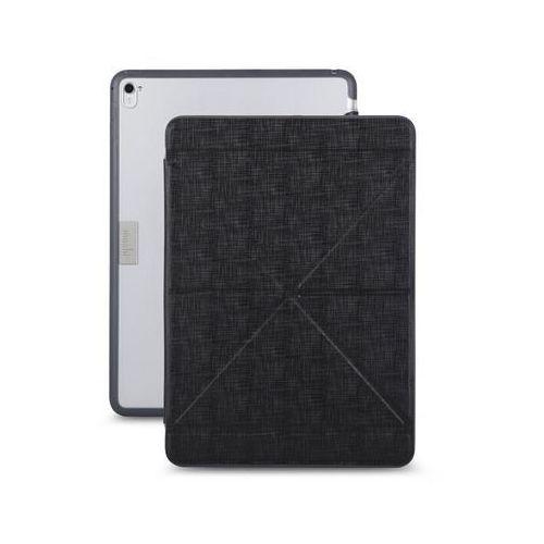 Etui Moshi Versacover Apple iPad Pro 9.7, czarne (4712052314665)