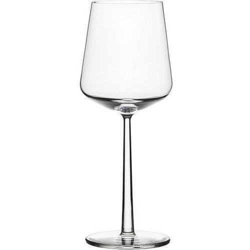 Kieliszek do czerwonego wina Essence 2 szt., 1008568