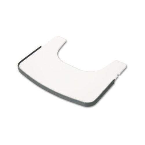 tacka dla krzesełka do karmienia tamino kolor biały (0045sb) marki Geuther