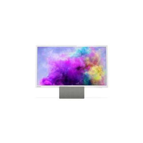 TV LED Philips 24PFS5703