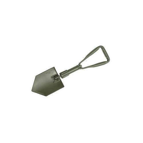 Mil-tec Saperka składana z pokrowcem (15520100) (4046872284281)