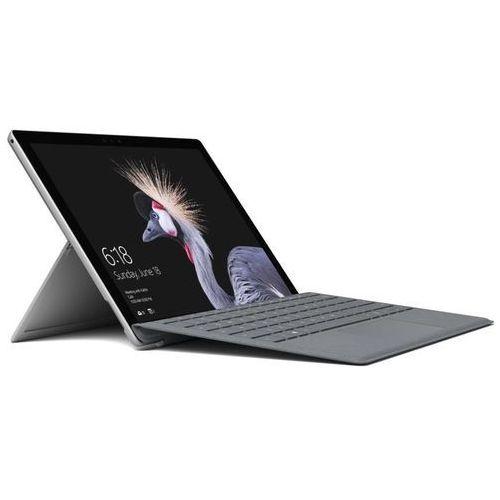 Microsoft FJT-00004