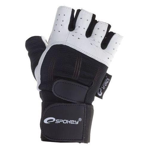 Rękawice fitness SPOKEY Guanto 80249 (5907640802481)