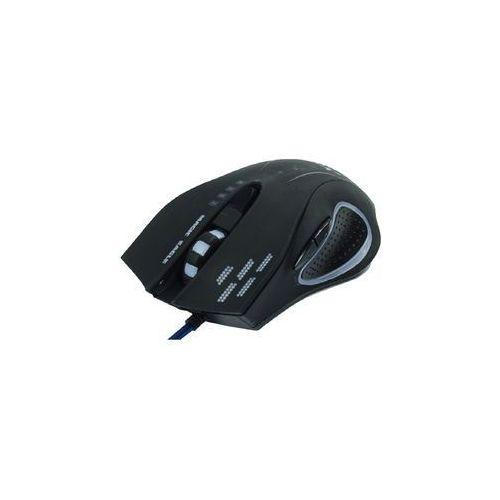 Lark  mysz komputerowa gamingowa ms 850 - Dobra cena!