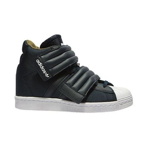 Buty adidas Superstar Up 2 Strap W (S82794) - S82794