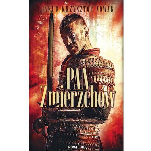 Pan Zmierzchów - Dobra cena!