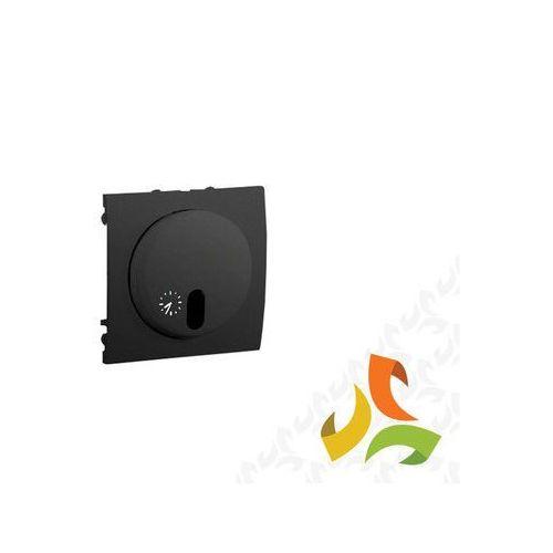 Wyłącznik z opóźnieniem wyłączenia 20-500 W, grafit matowy MWC10T.01/28 SIMON CLASSIC