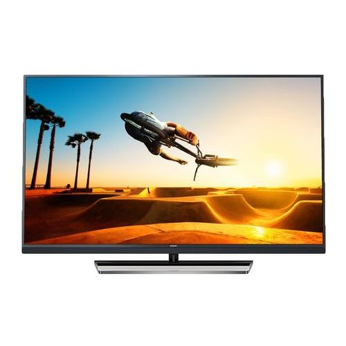 TV LED Philips 55PUS7502