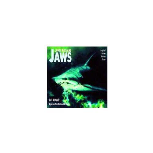 Jaws (SzczĘki)