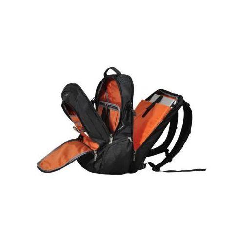 plecak na laptop 17-18.4 cali ekp120 titan marki Everki