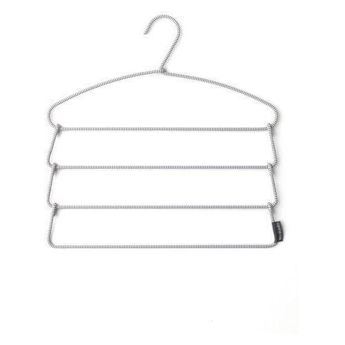 - wieszak na ubrania składany marki Brabantia