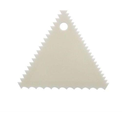 Schneider Skrobka dekoracyjna | 10,5x10,5x10,5mm