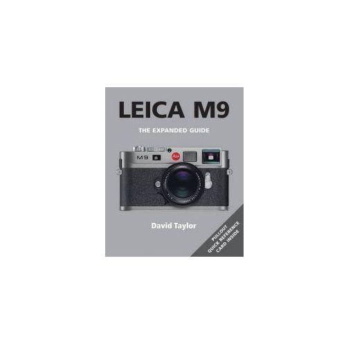Leica M9, pozycja wydawnicza