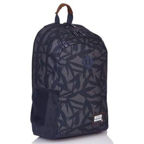 Plecak hd-09 head - astra marki Astra papiernicze