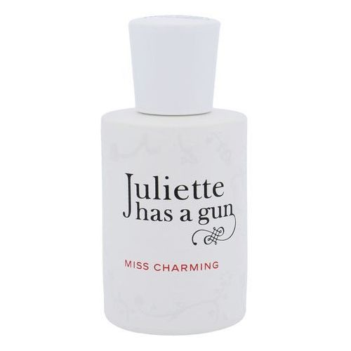Woda perfumowana Juliette Has A Gun Miss Charming, 3770000002041