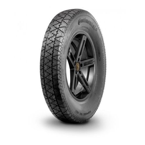 Continental CST17 155/80 R19 114 M