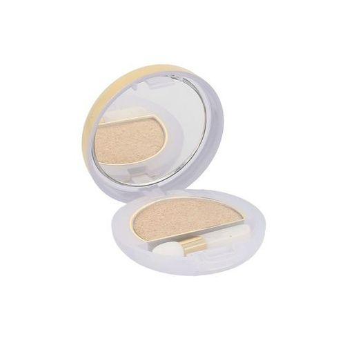 Collistar Cienie do powiek Nr. 56 Cream Gold Cień do powiek 4.0 g