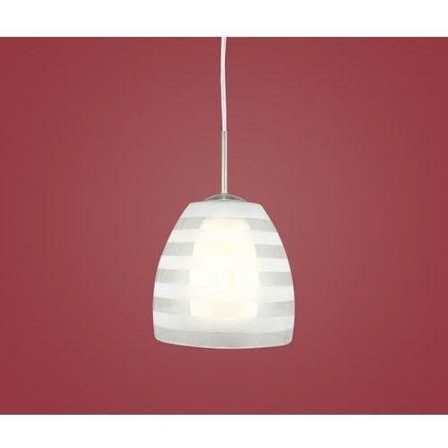 Eglo Fargo - lampa wisząca - 88853