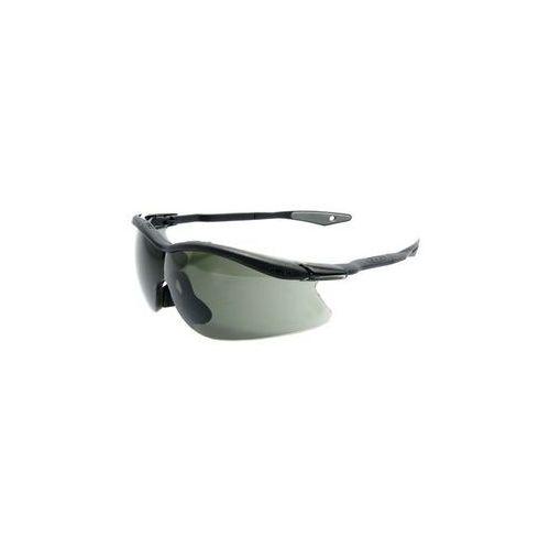 3m peltor / usa Okulary ochronne peltor aosafety qx3000 - przyciemniane (pel-41-000853)