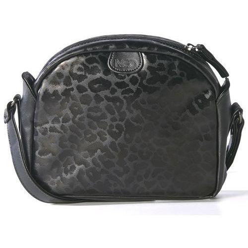 neo przepękna stylowa torebka eko skóra marki Adidas