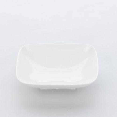Stalgast Talerz głęboki porcelanowy apulia