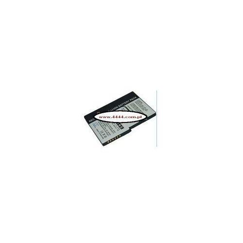 Batimex Bateria hp ipaq h4300 1560mah li-ion 3.7v