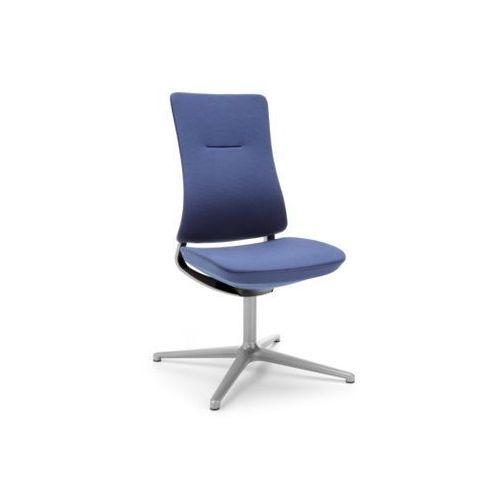 Profim Krzesło konferencyjne obrotowe VIOLLE 130F