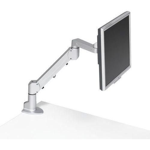 Aj produkty Regulowane ramię na monitor, obciążenie 8,5 kg