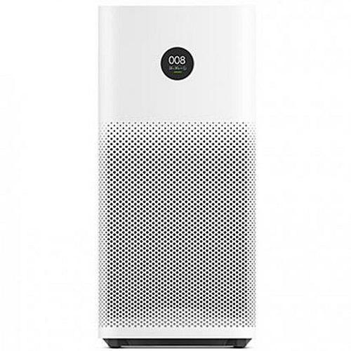 Xiaomi Oczyszczacz powietrza mi air purifier 2s xiaomi mi air purifier 2s - odbiór w 2000 punktach - salony, paczkomaty, stacje orlen - OKAZJE