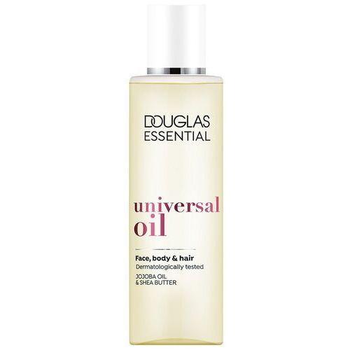 Douglas Collection Pielęgnacja Douglas Collection Pielęgnacja UNIVERSAL OIL 100.0 ml