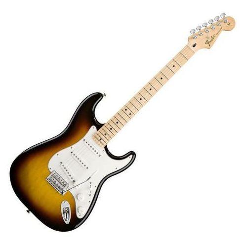 standard stratocaster mn bsb marki Fender
